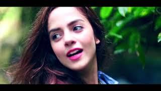 Miss Veet 2017 I Theme Song