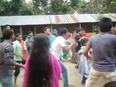 bangla xxx weeding dance