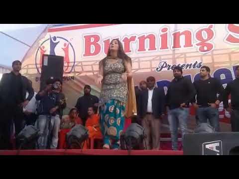 Xxx Mp4 Morena Me Sapna Ka Dance 3gp Sex