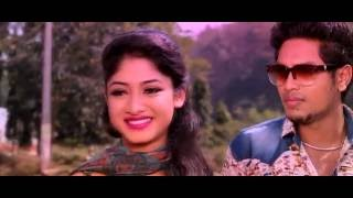 KYUN TERI YAAD I DEBA GEETZ I Latest Hindi Song 2016