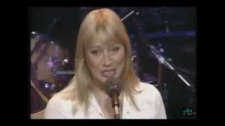 Mary Travers & The Kingston Trio - Where Have All The Flowers Gone (Kingston Trio & Friends Reuni