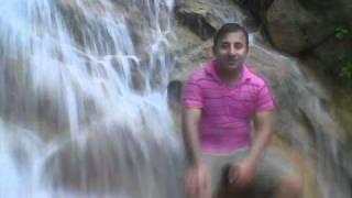Jab Koi Baat Bigar Jaaye. ft. Dj BiLaL.wmv
