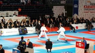 David Tkebuchava highlights