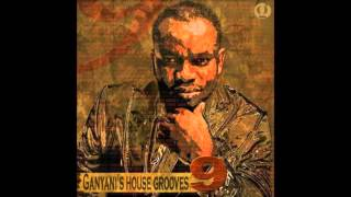 Dj Ganyani ft BigNuz -  Mngani Wenu