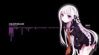 Nightcore mix | Chillstep 1 hour playlist ♥