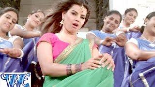 HD धड़कावे जिया - Dhadkawe Jiya | Yoddha | Madhu Sharma | Bhojpuri Hot Song