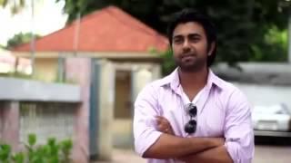 bangla natok nel projapoti 2013 HD
