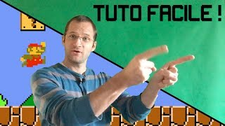 Comment faire une video incrustation sur fond vert : le tuto !