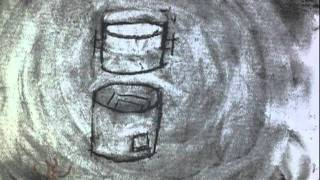 Charcoal movie