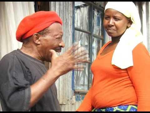 2 Wandahuhu Mugagaca (Ugwati Wa Mbonathi) Kikuyu Movie