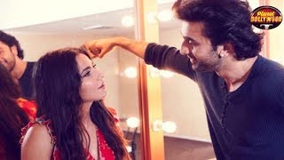 Ranbir Kapoor Says He Needs Katrina Kaif In His Life | Bollywood News