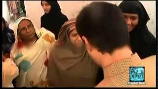 Emotional :'( Owaisi Brother's | By SFA Productions