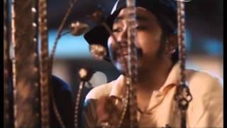 Maafkan Kami - OST Bujang Terlajak (2012).avi
