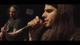 ARIADNA PROJECT - Run Like the Wind Official Video (SLEASZY RIDER, 2017)