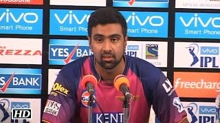IPL 9 MI vs RPS: Ashiwn looking for start afresh with Rising Pune Supergiants