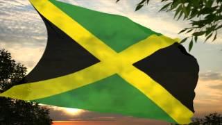 Jamaica (2012 / 2016) (Olympic Version / Versión Olímpica)