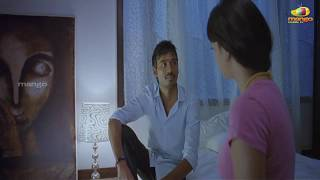 3 Movie first night scene | Dhanush | Shruti Hassan | Anirudh Ravichander