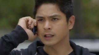 FPJ's Ang Probinsyano May 10, 2016 Teaser