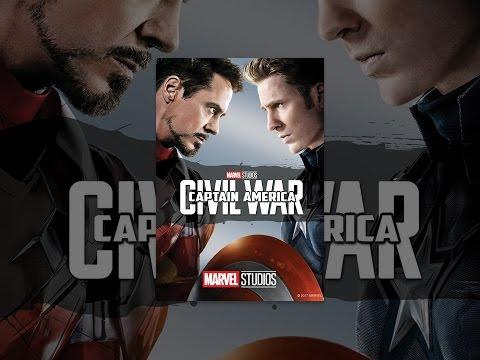 Xxx Mp4 Captain America Civil War 3gp Sex