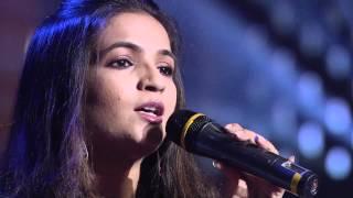 Sakhi Song Satyamev Jayate - Official Video Malayalam Version | Hamsika Iyer