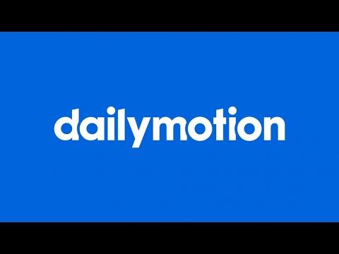 ❎ Quanto Dailymotion Me Pagou Até Agora?