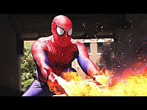 Xxx Mp4 Spider Man Web Mods 3gp Sex