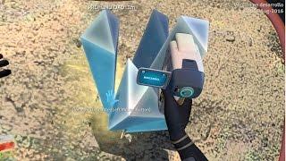 Subnautica Experimental - EP 06 - En busca de diamantes (Build 21/08/2016)