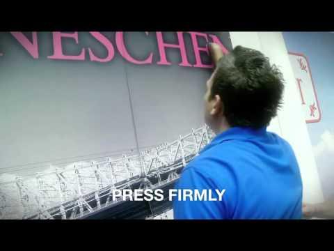 Neschen AG  ERFURT wallpaper CA