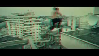 اروع اللقطات من فيلم district B13 شاهد قبل الحذف