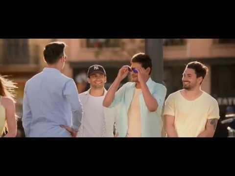 Xxx Mp4 I Dont Know Full Video Song Bharat Ane Nenu Movie 3gp Sex