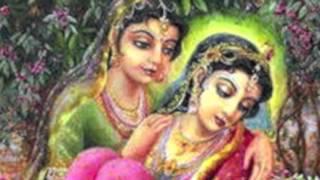 Sakhiri   Dekheto Bagho me-   Nusrat Swati