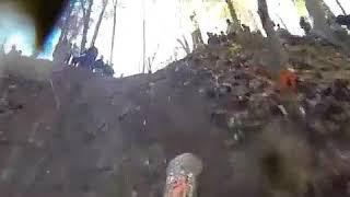 Bike stunts fails compilation must watch