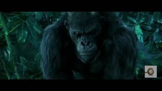 The Legend of Tarzan – Tamil Trailer | Paayasam | Sri Lankan Tamil slang