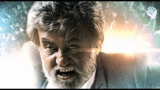 Kabali Pre Trailer | Kabali (2016) Tamil Full Movie Online Watch Free - YouTube