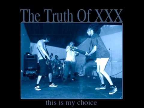 Xxx Mp4 The Truth Of XXX Good Friend Of Mine 3gp Sex