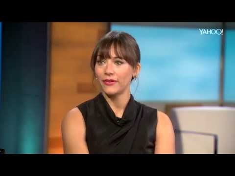 Xxx Mp4 Rashida Jones Exposes Amateur Porn Industry With Hot Girls Wanted 3gp Sex