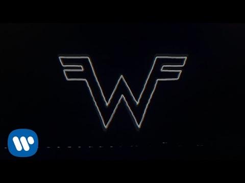 Xxx Mp4 Weezer Feels Like Summer Official Video 3gp Sex