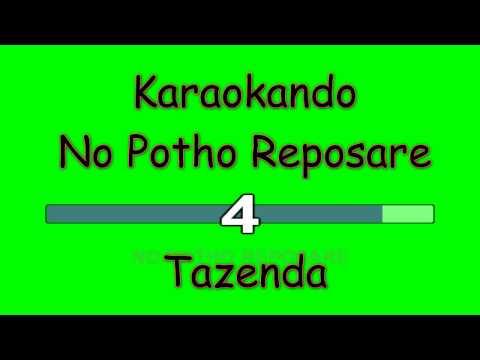 Xxx Mp4 Karaoke Italiano No Potho Reposare Andrea Parodi Tazenda Testo 3gp Sex