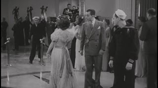 How to Turn Heads (1937)