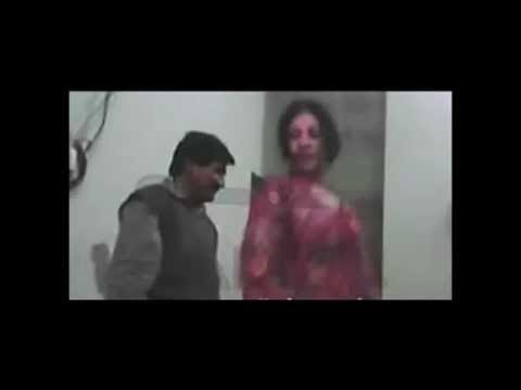 Xxx Mp4 Clip LEAKED Mian Alamdar Qureshi PML N SCANDEL Video 3gp Sex