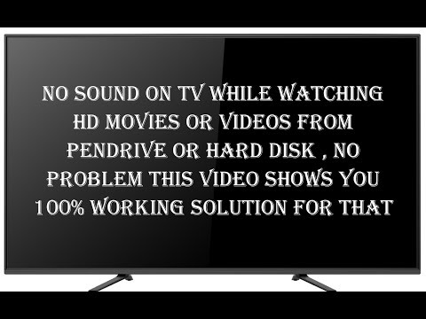 Xxx Mp4 Unsupported Audio Format In Television In HD Movies And Videos Proper Solution English 3gp Sex