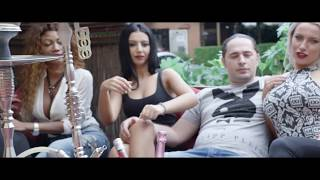Kobra - Shisha (Official Video 4K)