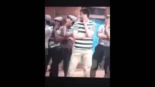 Brahmostavam  full video song