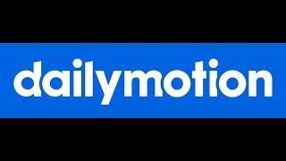 Joka Movies in Dailymotion
