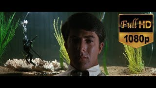 The Graduate - Theatrical Trailer Remastered in HD