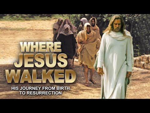 Xxx Mp4 Where Jesus Walked 3gp Sex