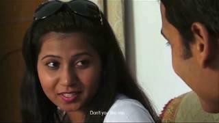 Hot Short film - Rahul Died Alone