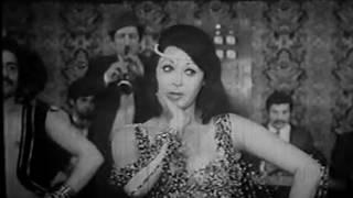 ترانه بسیار شاد ازعهدیه و رقص زیبای جمیله در فیلم گل پری جون با بهترین کیفیت