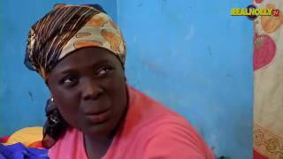 Latest Nollywood Movies   HOT PANTS 2