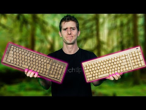 Xxx Mp4 1 400 Wooden Keyboard Vs A 40 One 3gp Sex